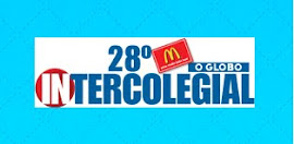 28º Intercolegial OGlobo & McDonald´s