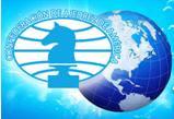 FIDE América