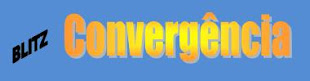 Resultado Final do Circuito BLITZ da Convergência !!!!