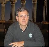 Jornal Xadrez Diário