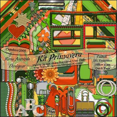 http://blogscraprosa.blogspot.com/2009/10/kit-primavera.html