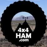 4x4 Ham Club