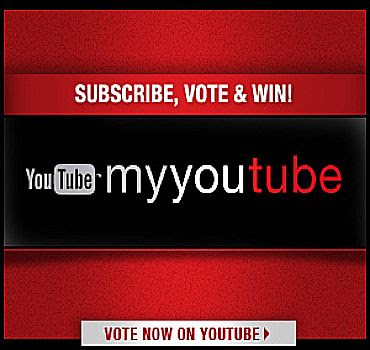 SUBSCRIBE,VOTE ,AND WIN PRIZES!