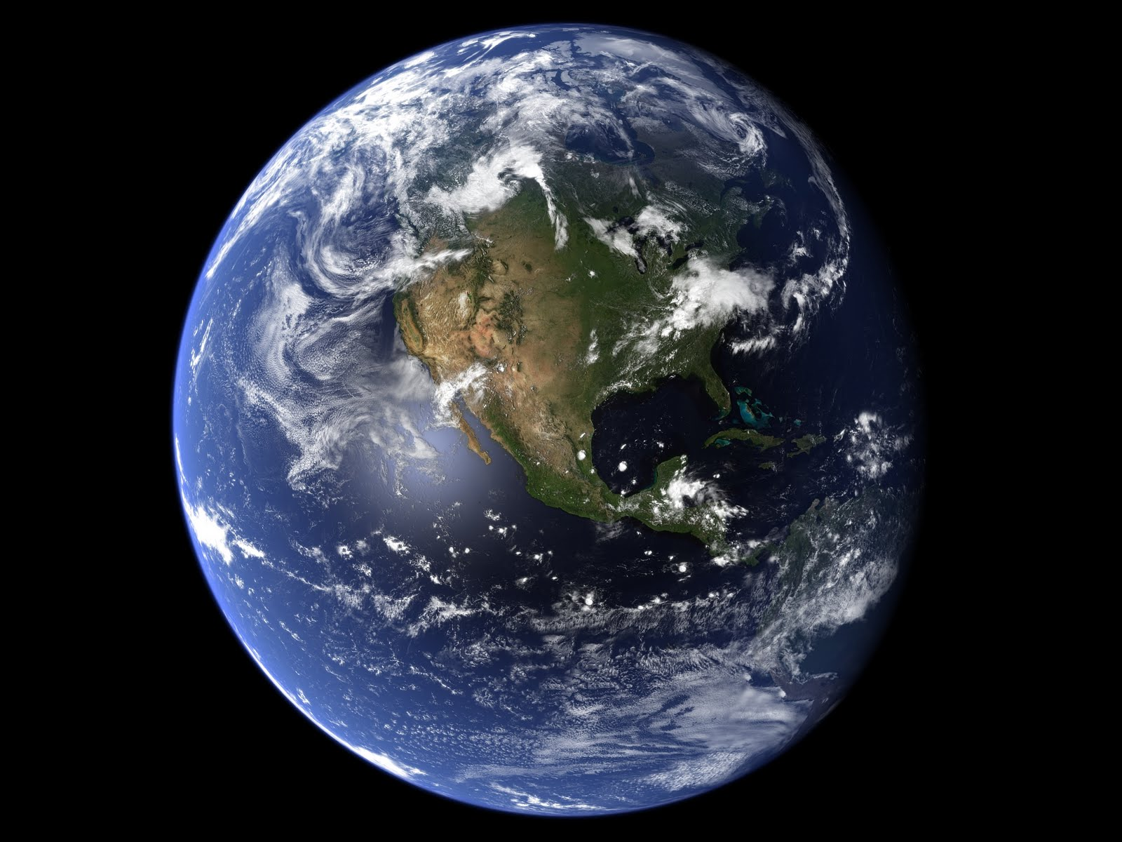 nasa photos earth - photo #24