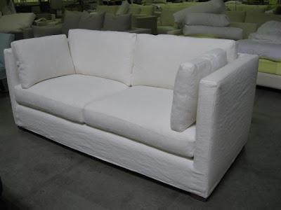 quatrine furniture. I Really Like This One From Quatrine, It\u0027s Simple But Still Has A Little Pizzazz! Quatrine Furniture T