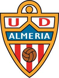 escudo U.D. Almería