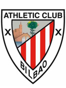 escudo Athletic Club Bilbao