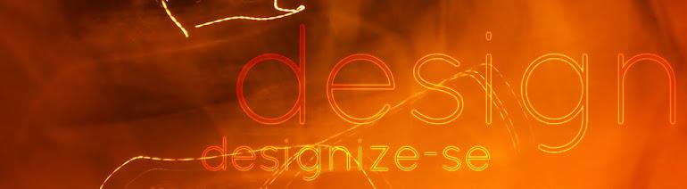 designize-se