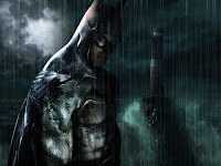 batman and the light house, batman pics, images of batman, superhero photos