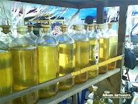 http://2.bp.blogspot.com/_xjoCNkAujUM/SDMDoS_39vI/AAAAAAAAAWU/-iGg3nOIZnk/s400/bensin+mahal.jpg