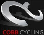 Cobb Cycling