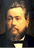 C. H. Spurgeon (1834-1892)
