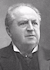 Abraham Kuyper (1837&#8211;1920)