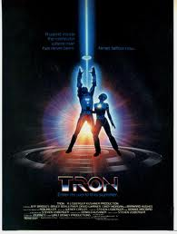 tron legacy torrent download