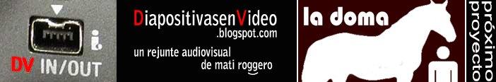 diapositivasenvideo