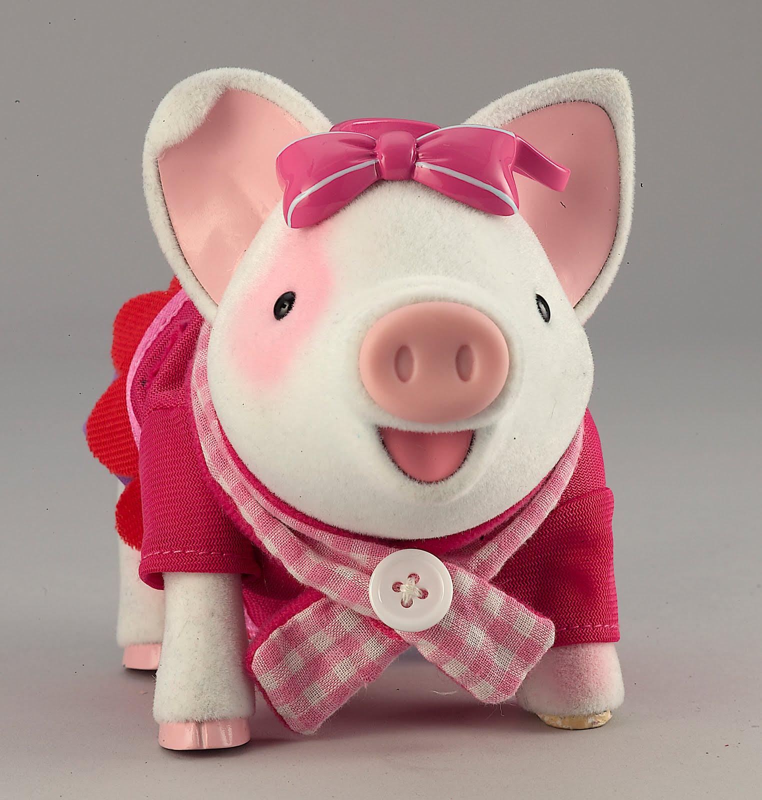 Что дарить на Новый 2019 год Свиньи подарки 5