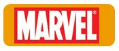 Marvel Mighty Muggs Visual Guide