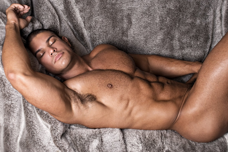 Фотки голых парней онлайн смотреть бесплатно, Эротические фото парней, фотографии голых мужчин 4 фотография