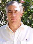 Jerónimo Gil -  1º na Lista do BE para a Sobreda