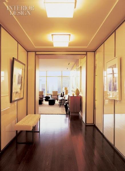 Square One Furniture Eve Robinson Associates Project