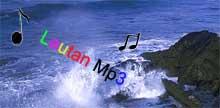 Lautan mp3