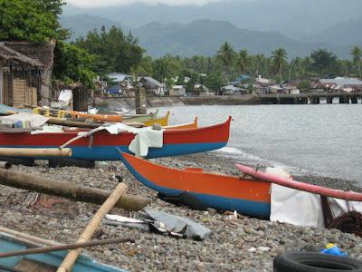 Sogod Bay, Sogod, Southern Leyte