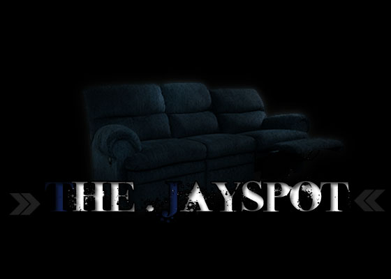 The.Jayspot