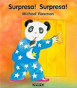 Surpresa! Surpresa!