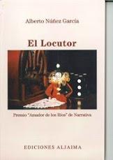 EL LOCUTOR