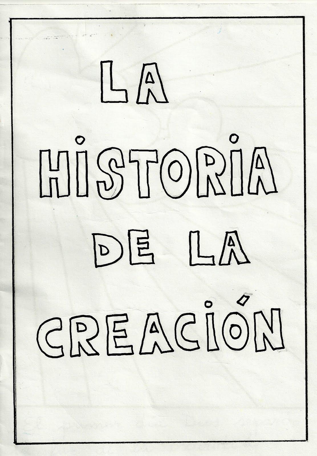 ME ABURRE LA RELIGIÓN: HISTORIA DE LA CREACIÓN