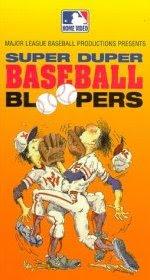 MLB 2K8, Major League Baseball, The Resigned Gamer