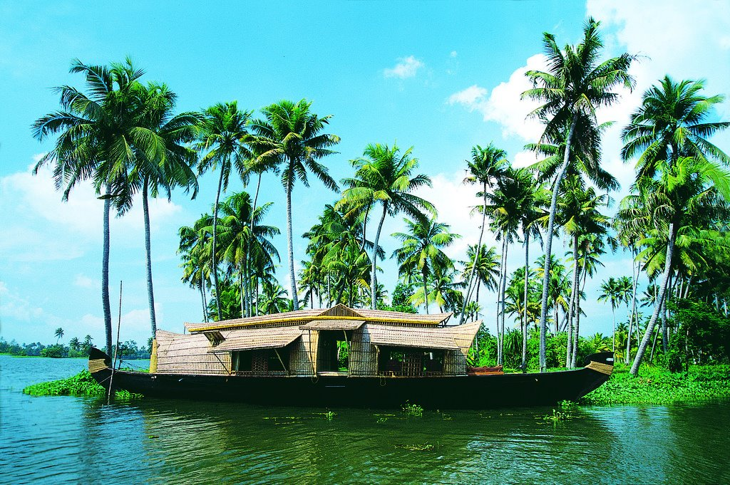 No Competition with Indian Nature, Kerala has the best Nature, special ...