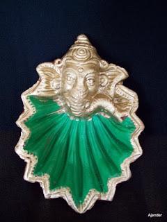Diwali Diyas Pics
