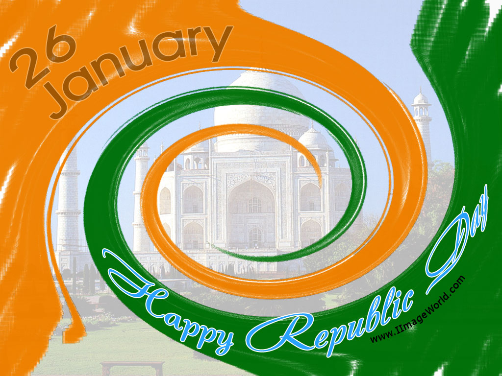http://2.bp.blogspot.com/_xm56s1x5xzU/TTp8O-BOKBI/AAAAAAAADEc/_QJ1t82Xe2U/s1600/26th-jan-republic-day-greetings.jpg