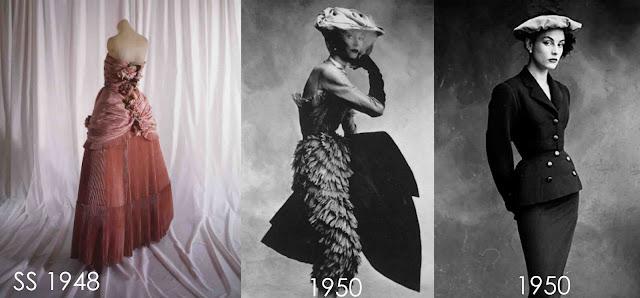 Модная одежда 2017 модные детали Фото модной одежды 2017