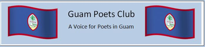 Guam Poets Club