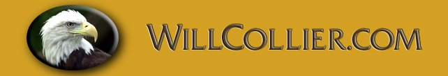 WillCollier.com