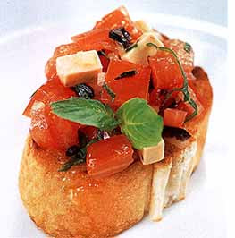 http://2.bp.blogspot.com/_xmXfUvxNsuY/Spx0cv_By2I/AAAAAAAAAv0/lLJmOTB93oE/s320/cs_lifestyle_recipes_s-snacks_bruschetta.jpg