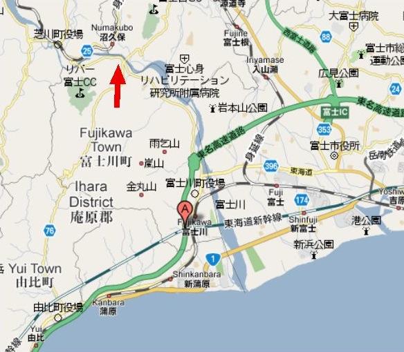 [road+map]