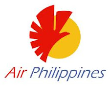 Air Phil Express to Coron, Book Now