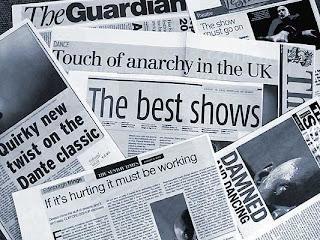 заголовки публикаций
