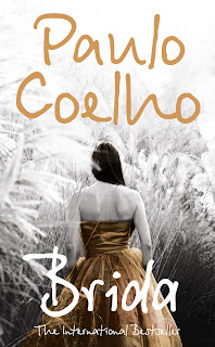 Book review of Brida by Paulo Coelho