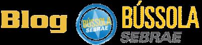 Blog Bússola Sebrae