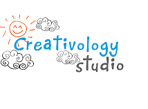 Creativology Studio