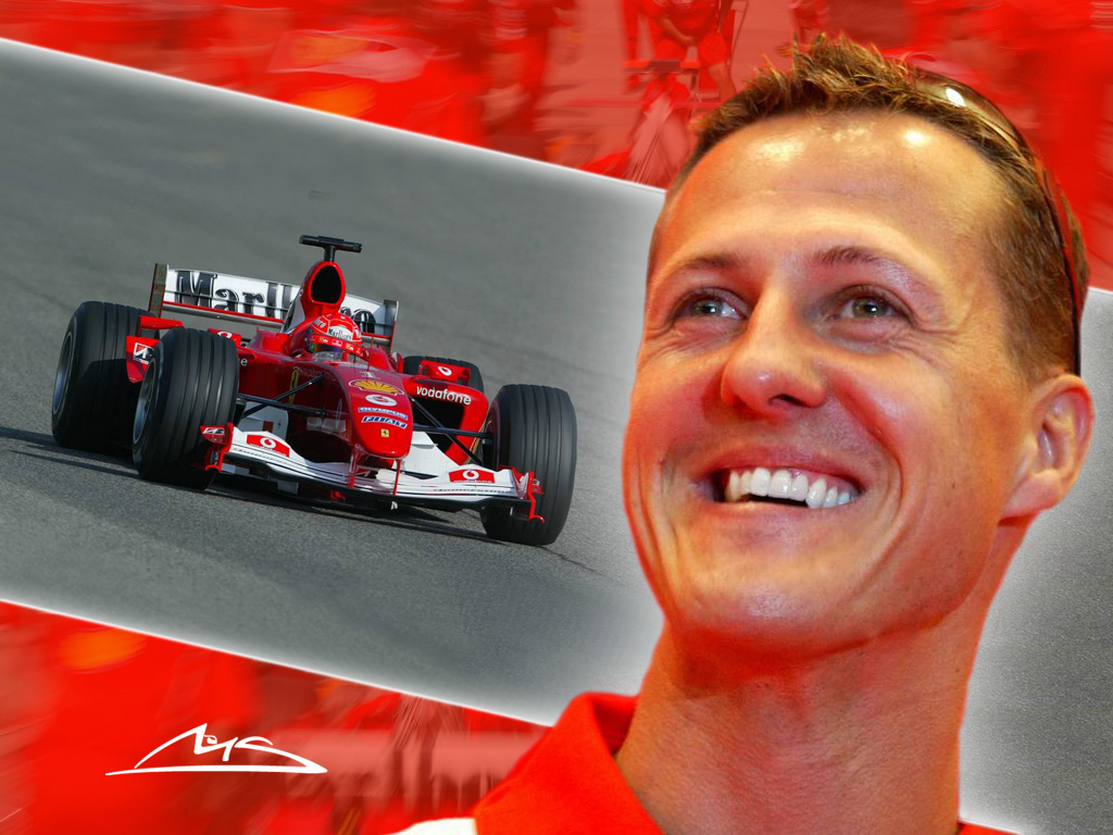 http://2.bp.blogspot.com/_xn8Wv_GBBZk/TJIKvHBFDCI/AAAAAAAAAJU/qcYlIM_RZiA/s1600/Michael-Schumacher-Official-Wallpaper1.jpg