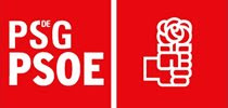 PSdeG-PSOE A Pobra