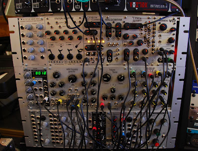 """Opinião - Qual efeito """"combina"""" mais Tj-eurorack-modular-synth-dec08"""