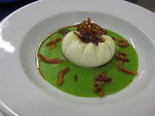 Uovo di Paolo Parisi