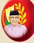 MB Kedah