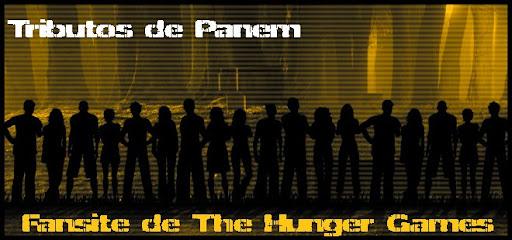 Tributos de Panem-fansite de THG